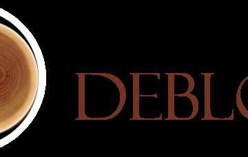 DEBLO ++